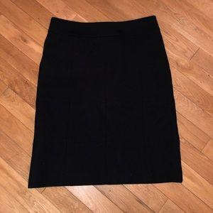 Women's Tory Burch midi skirt